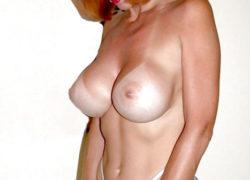 tel cougar aux gros nichons fermes et sexy